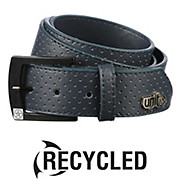 Unit Gentleman Belt - Ex Display