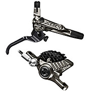 Shimano XTR M9020 Trail Disc Brake