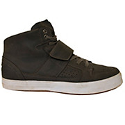 DZR Link Womens SPD Hi-Top 2014