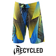 Unit Focus Board Shorts - Ex Display