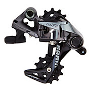 SRAM Force CX1 Type 2 11 Speed Rear Mech 2014