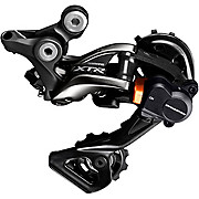 Shimano XTR M9000 Shadow+ 11 Speed Rear Mech