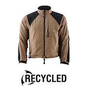 Race Face Rugged Jacket - Ex Display