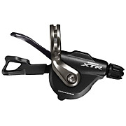 Shimano XTR M9000 11 Speed Trigger Shifter Rear