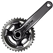 Shimano XTR M9000 Race 11 Speed Double Chainset