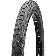 Maxxis Ringworm BMX Tyre