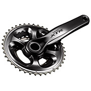 Shimano XTR M9020 Trail 11 Speed Triple Chainset