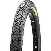 Maxxis M Tread BMX Tyre