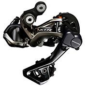 Shimano XTR Di2 M9050 11 Speed Rear Mech