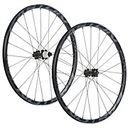 Easton EA70 XCT Wheelset - QR Front-135mm Rear 2013
