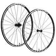 Easton EA90 RT Wheelset - Dura-Ace Freehub 2013
