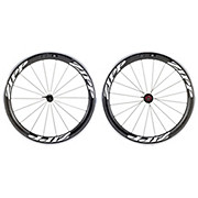 Zipp 60 Clincher Wheelset 2014