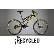 Nukeproof Mega AM Pro - CCDB - Cosmetic Damage 2014