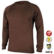 Endura BaaBaa Merino L-S Base Layer 2013
