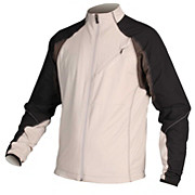 Endura MT500 Full Zip Long Sleeve Jersey 2013