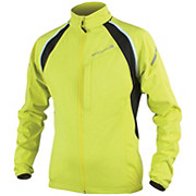 Endura Convert Softshell Jacket 2013