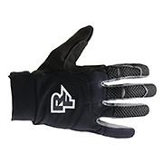 Race Face Indy Glove 2015