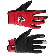 Race Face Indy Glove SS16