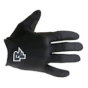 Race Face Podium Glove 2017