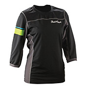 Race Face Womens Khyber 3-4 Jersey 2014
