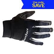Race Face DIY Womens Gloves SS16