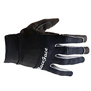 Race Face DIY Womens Gloves 2014