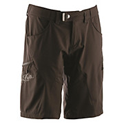 Race Face Piper Womens Shorts 2014