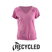 Nike Womens Dri-Fit Tee - Ex Display