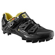 Mavic Fury MTB Shoes