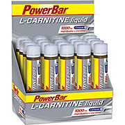 PowerBar L-Carnitine Ampoules
