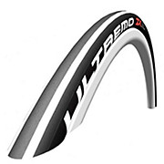 Schwalbe Ultremo ZX Road Bike Tyre - Speed Guard