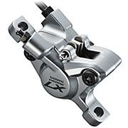 Shimano SLX T675 Trekking Disc Brake Caliper