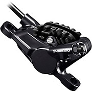Shimano RS785 Road Disc Brake Caliper