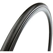 Vittoria Zaffiro Pro Slick Road Tyre