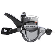 Shimano Alivio M4000 V-Brake 9 Speed Shifter