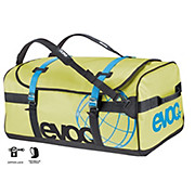 Evoc Duffel Bag 100L
