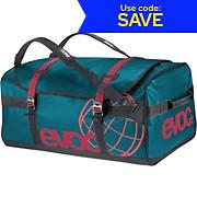 Evoc Duffel Bag 100L 2015