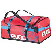 Evoc Duffel Bag 100L 2016