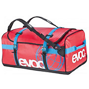 Evoc Duffel Bag 2015