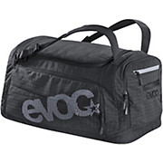 Evoc Transition Bag 2016