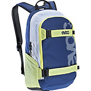 Evoc Street Backpack 20L 2015