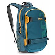 Evoc Street Backpack 20L 2015