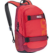 Evoc Street Backpack 2015