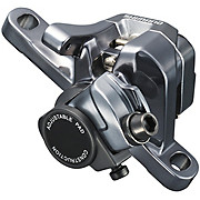 Shimano CX77 Mechanical Disc Brake Caliper