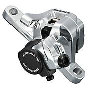 Shimano R517 Mechanical Disc Brake Caliper