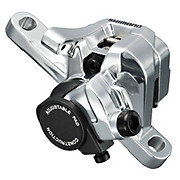 Shimano R517 Mechanical Disc Brake Caliper