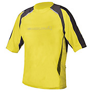 Endura MT500 Burner II Jersey