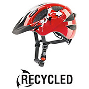 Uvex Hero Kids Helmet - Ex Display 2014