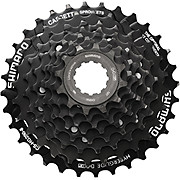 Shimano Tourney HG200 8 Speed MTB Cassette