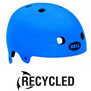 Bell Segment Helmet - Cosmetic Damage 2014